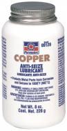 60-073 AMTRA - COOPER ANTI SEIZE SMAR MIEDZIANY 226G /PERMATEX/