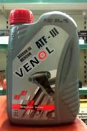 ATF III G 1L VENOL - OLEJ VENOL ATF III G
