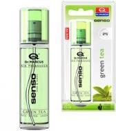 MARCUS 326 - SENSO SPRAY GREEN TEA