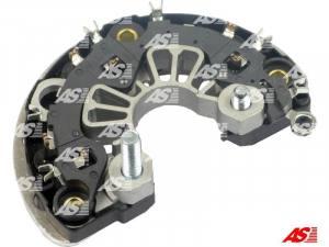 ARC0152 AS - PŁYTA DIODOWA ALT.
