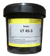 SMAR ŁT 4S-3 0.9KG - Smar ŁT 4s-3 0.9kg