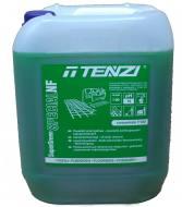 I05/010 TENZI - Tenzi koncen. super green specjal NF10