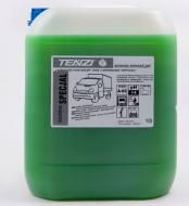 A03/010 TENZI - Tenzi koncentrat super green specjal 10l Aktywna piana do mycia ciężarówek i m. rolniczych