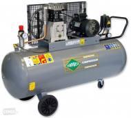 HK 425/150 AIRPRESS - SPRĘŻARKA TŁOKOWA HK 425-150 400V 2,2Kw 150l 425l/min AIRPRE