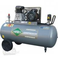 HK 650/300 AIRPRESS - SPRĘŻARKA TŁOKOWA HK 650-300 400V 4Kw 270l 650l/min