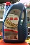 HL-46 5L VENOL - OLEJ HYDRAULICZNY HYDROL 5L
