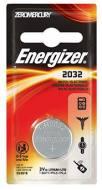CR2032 ENERGIZER 1SZT. - BATERIA ENERGIZER CR2032