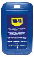 01-L25 AMTRA - WD-40 25L PREPARAT WIELOFUNKCYJNY