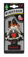 23-096 AMTRA - ZAPACH CHOINKA BORN TO ROCK WYCOFANY /WUNDER-BAUM/