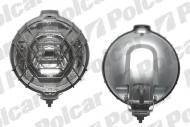 9901292E POLCAR - LAMPA DALEKOSIĘŻNA LEWA=PRAWA UNIWERSALNE