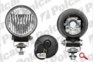 9901299E POLCAR - LAMPA P/MGIELNA-PRZEDNIA LEWA=PRAWA UNIWERSALNE