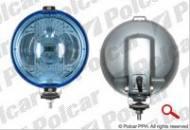 9902296E POLCAR - LAMPA DALEKOSIĘŻNA LEWA=PRAWA UNIWERSALNE