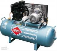 36516 AIRPRESS - SPRĘŻARKA K500-1000S AIRPRESS