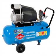 36541 AIRPRESS - SPRĘŻARKA H280-50 AIRPRESS 230V, 1.5KW,