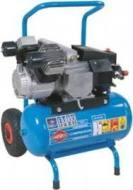 36706 AIRPRESS - SPRĘŻARKA LM25-350 AIRPRESS 230V, 1,8KW,