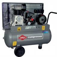 36531-6 AIRPRESS - SPRĘŻARKA HL310-50 AIRPRESS 230V, 1,5KW,