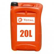 GEAR 7 80W-90 20L TOT - TRANSMISSION GEAR 7 80W-90 20L TOTAL OLEJ PRZEKŁADNIOWY