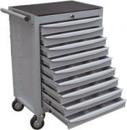 WD.52360 CONDOR - Wózek narzędziowy 9 szuflad
