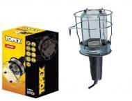 TOPEX 60W - LAMPA WARSZTATOWA