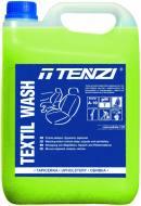 A10/005 TENZI - TENZI TEXTIL WASH 5L koncentrat. Pranie siedzeń, dywanów, tapicerek (tekstyliów)