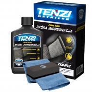 AD39 TENZI - TENZI SKORA IMPREGNACJA 300ML Krem do impregnacji czystych pow. skórzanych