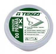 D05/0005 TENZI - TENZI PROSZEK DO PRANIA EX 0,5KG Bardzo skuteczny, bezzapachowy, niskop. proszek do tapic i