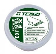D05/005 TENZI - TENZI PROSZEK DO PRANIA EX 5KG skuteczny, bezzapachowy, niskop. proszek do tapicerki