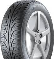 3630900000 - OPONA ZIMOWA 235/65  R17  MS PLUS 77 SUV