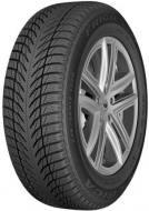 539659 - OPONA ZIMOWA 255/55  R18  FRIGO SUV NEW