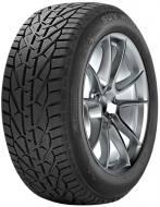723952 - OPONA ZIMOWA 255/55  R18  SUV WINTER  [1