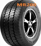 200M9031 - OPONA LETNIA 205/70  R15C  MR-200  [106/104] R