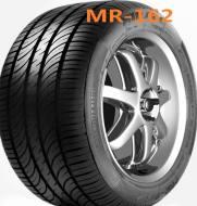 200M2039 - OPONA LETNIA 155/65  R14  MR-162  [75] T