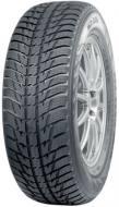 T429756W2015 - OPONA ZIMOWA 255/60  R17  WR SUV 3  [106