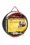 94-036 AMTRA - KABLE ROZRUCHOWE 400A 2.5M /VIRAGE/