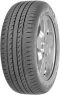 532054 - OPONA LETNIA 215/65  R16  EFFICIENTGRIP SUV  [98] H