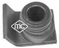 MC02742 METALCAUCHO - KOREK WLEWU OLEJU FIAT UNO/TIPO/TEMPRA/P
