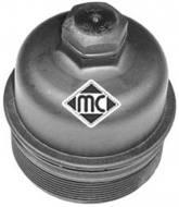 MC03839 METALCAUCHO - NAKRĘTKA FILTRA OLEJU FIAT/ALFA/FORD 1.6 D