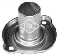 MC05714 METALCAUCHO - PROWADZENIE ŁOŻYSKA SPRZĘGŁA ALFA/FIAT/L ANCIA 1,3D