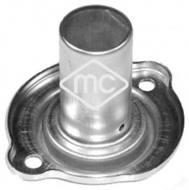 MC05715 METALCAUCHO - PROWADZENIE ŁOŻYSKA SPRZĘGŁA ALFA/FIAT/L ANCIA