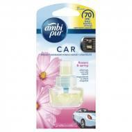 AP24107 PARYS - AMBI PUR NOWY WKLAD FLOWERS  SPRING