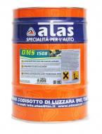 SCDMS-8K. PARYS - DMS 1508 PREPARAT DO MYCIA SILNIKÓW 8kg