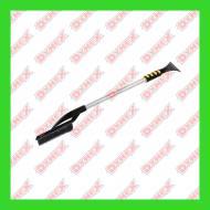 30847/01464 AMIO - Zmiotko-skrobak ISB5 z uchwytem softgrip