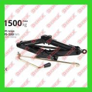 71110/01280 AMIO - Podnośnik trapezowy 1500 kg