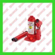 71112/01271 AMIO - Podnośnik Hydrauliczny Butelkowy 5T