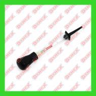 71220/01249 AMIO - Tester elektrolitu TEST-01