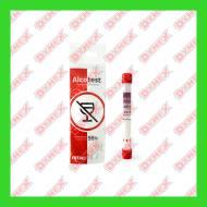 71614/01160 AMIO - Alkotest, alkomat jednorazowy