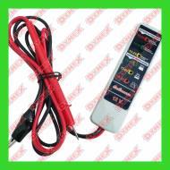 CC61516 AMIO - Elektroniczny tester napięcia 12V