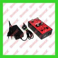01517 AMIO - Tester żarówek LED