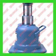 3316 AMIO - Podnośnik hydrauliczny słupkowy 10T nisk