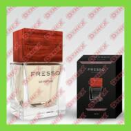 0001 FRESSO - PERFUMY DARK DELIGHT 50ML FRESSO